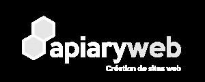Apiaryweb