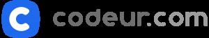 Codeur.com